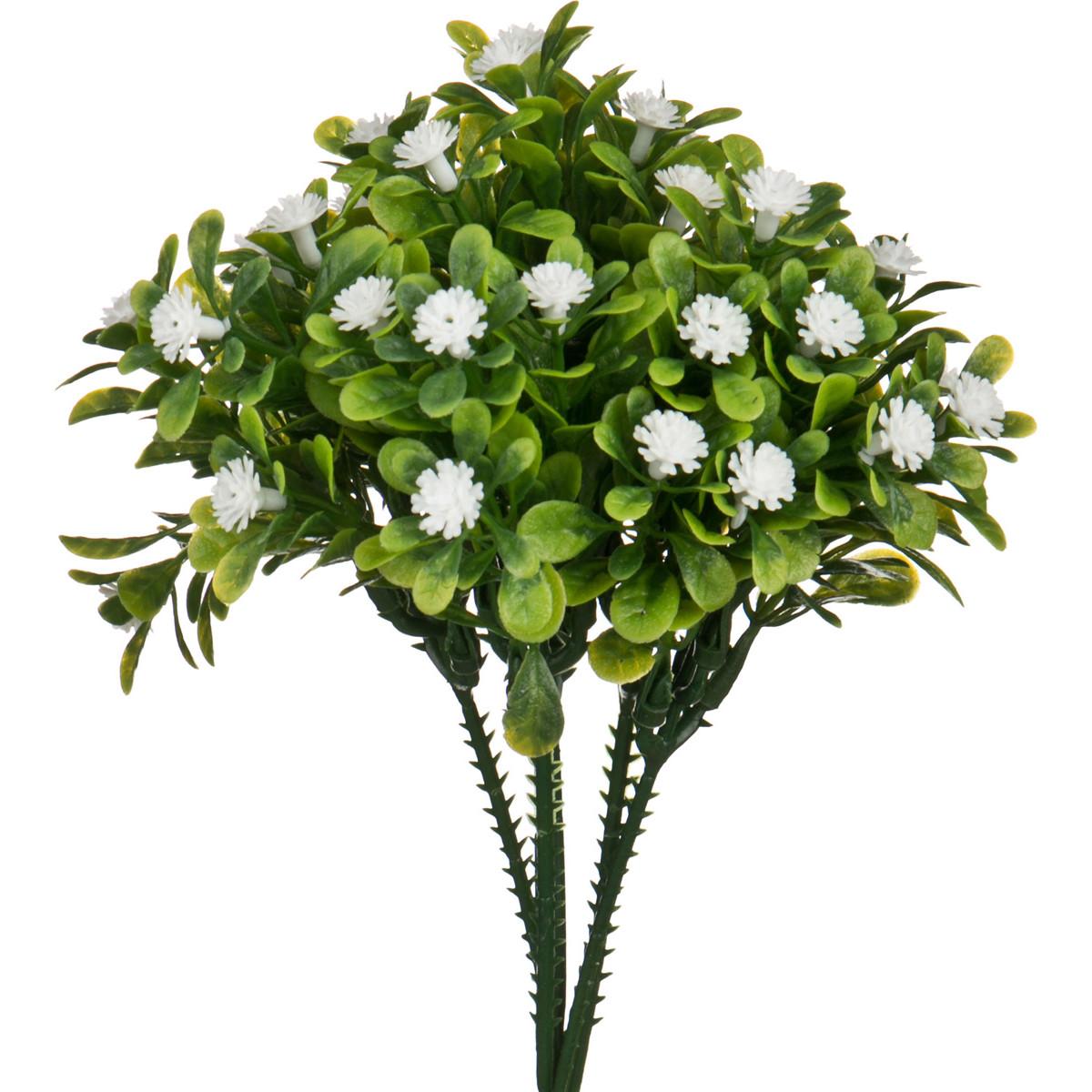 {} Arti-M Искусственный цветок Jaida  (20 см)