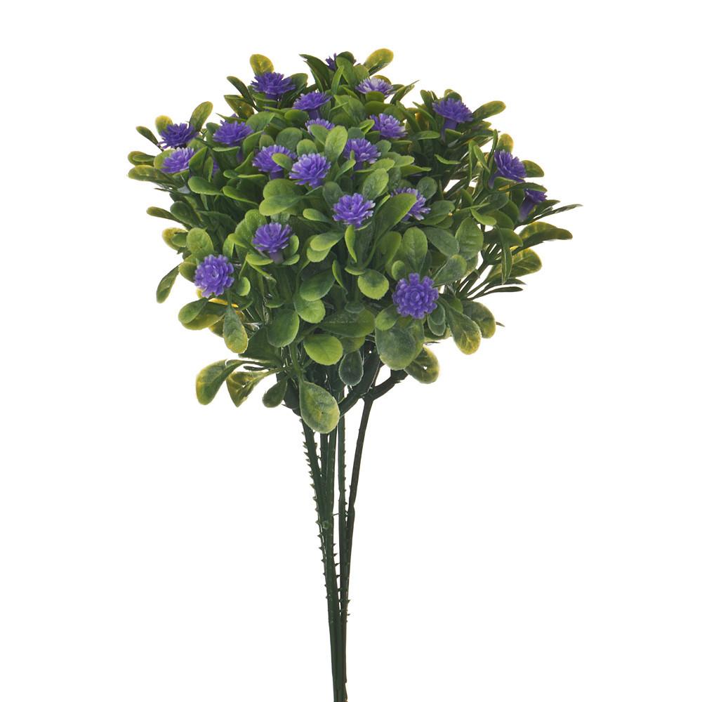 {} Arti-M Искусственный цветок Carlee  (22 см)