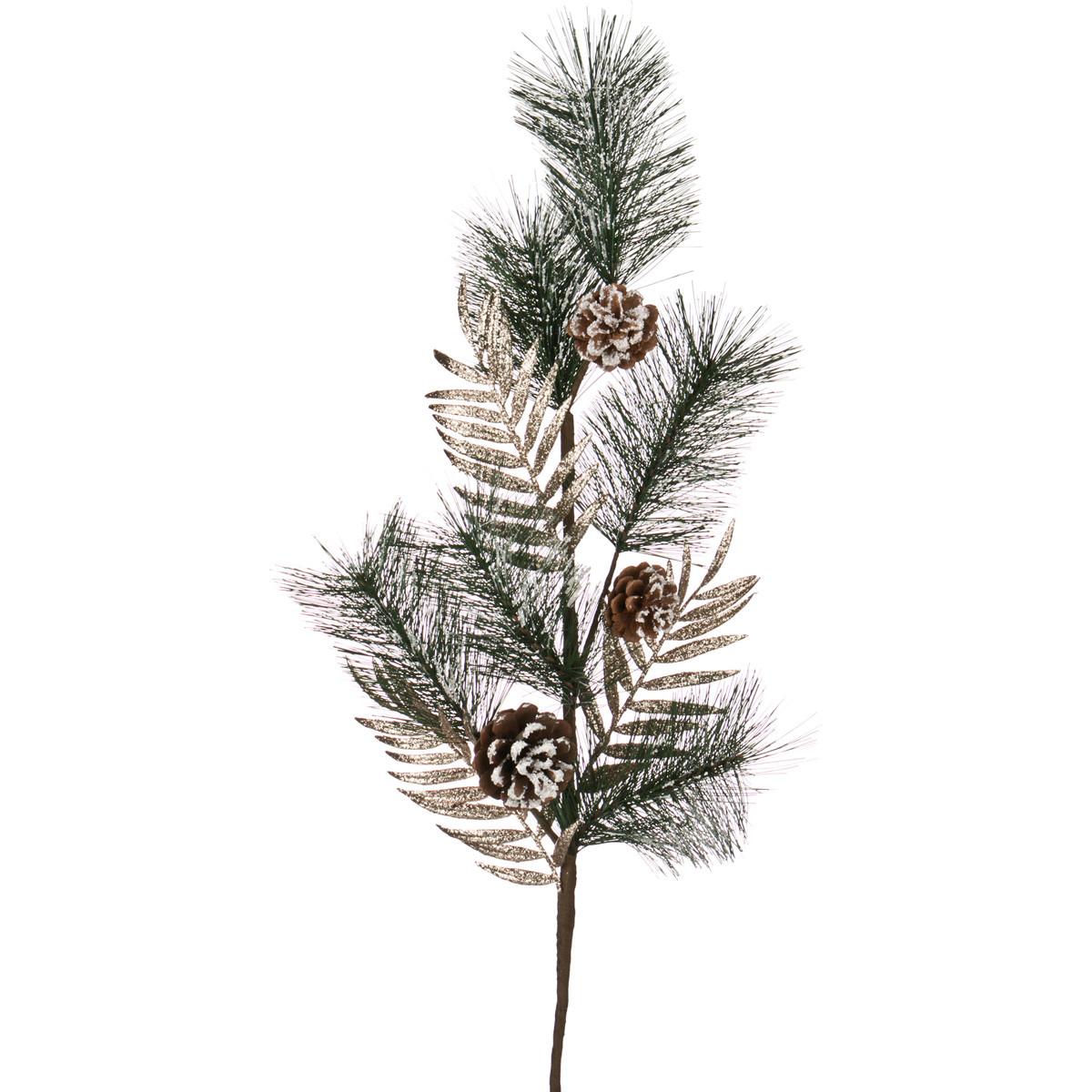 {} Lefard Искусственное растение Arley  (85 см) lefard искусственное растение arley 85 см