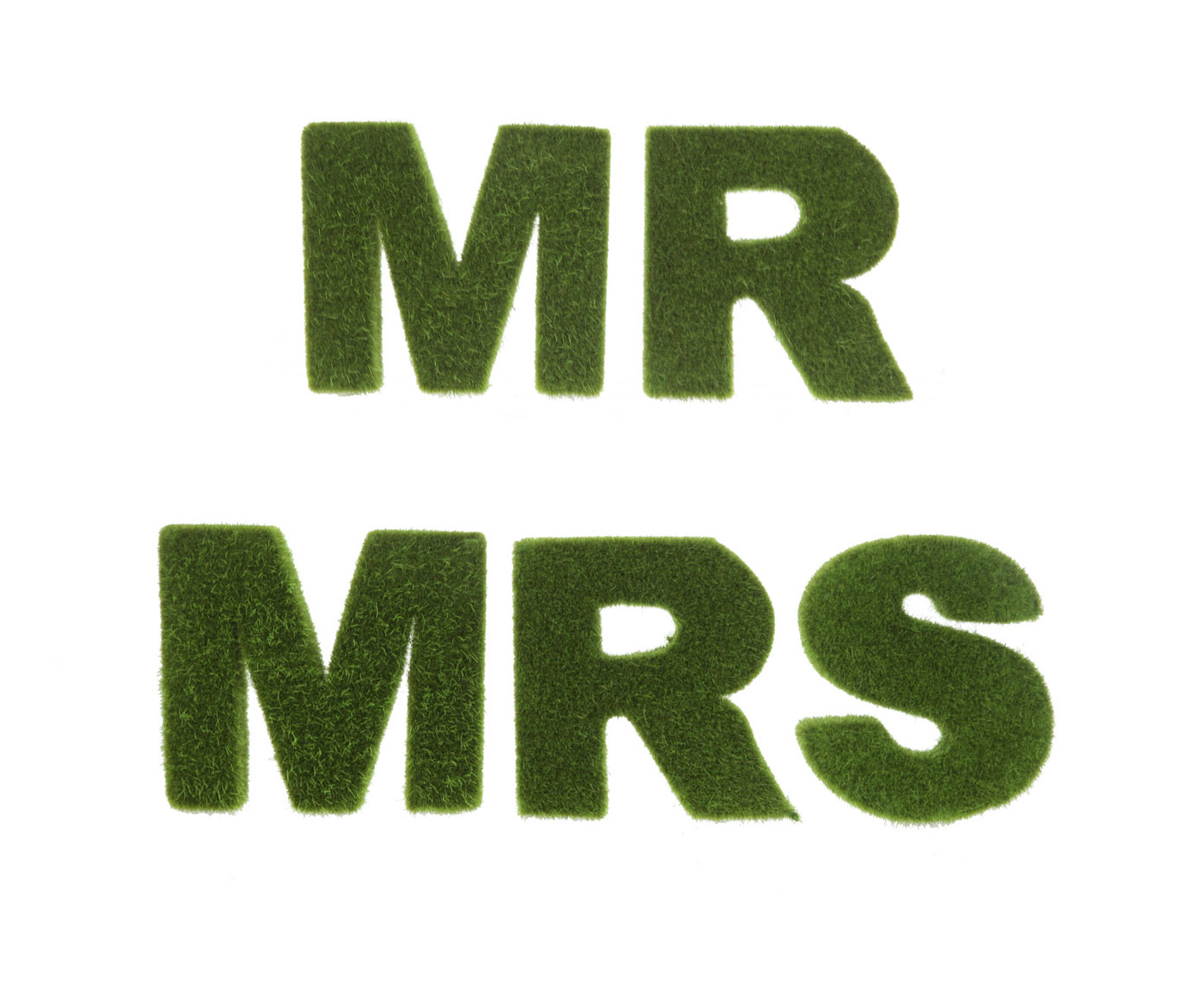 {} ARTEVALUCE Настенный декор MR and MRS (4х15х17 см) подарочный набор для фруктов mr and mrs сook 8 6 9см 894735