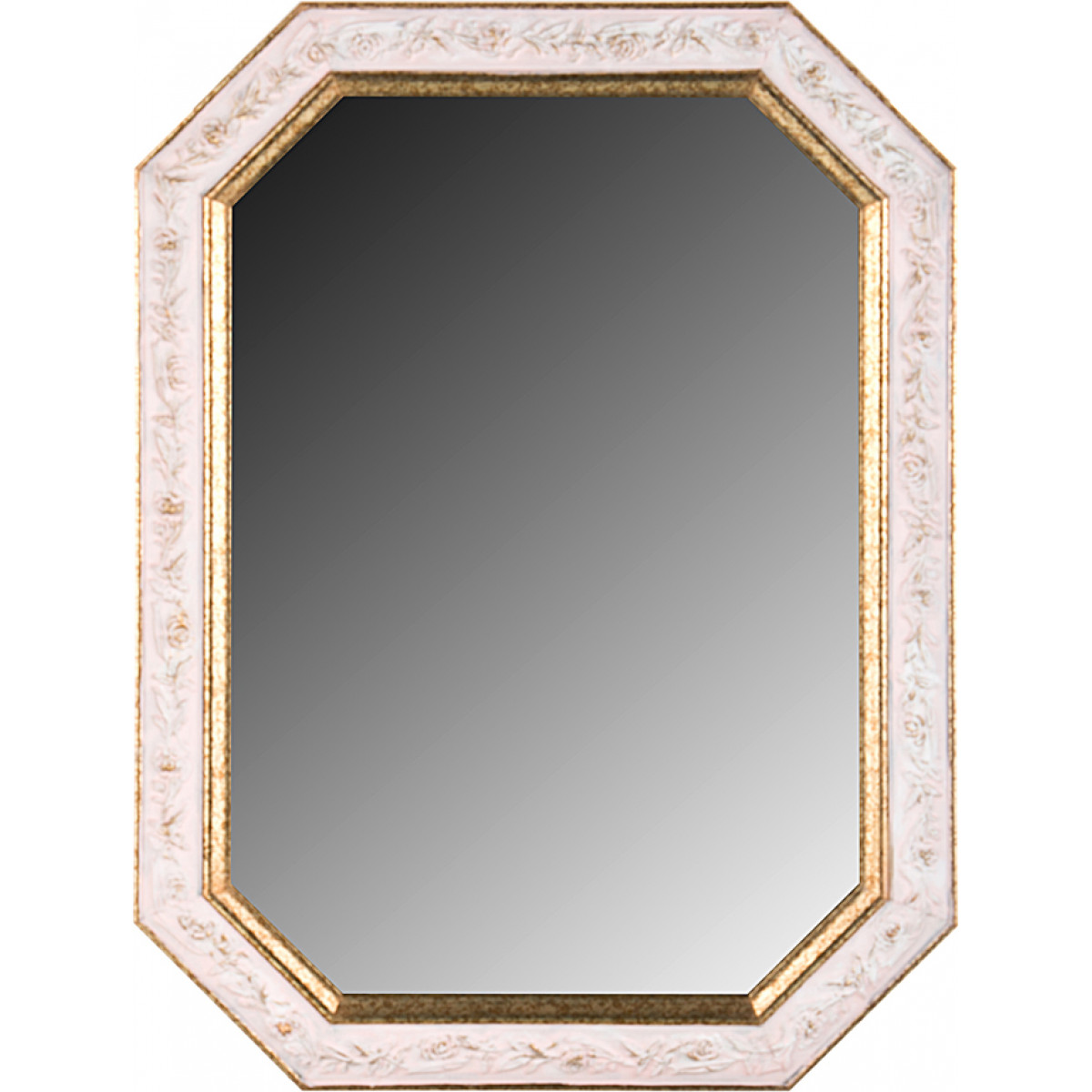 {} F.A.L Зеркало Bliss  (35х50 см)