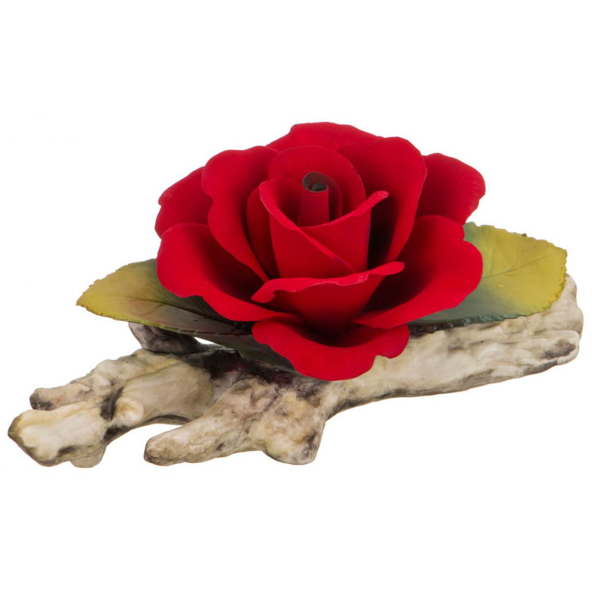 {} Napoleon Искусственный цветок Murphy  (7х10х18 см) napoleon travelq 285 портативный газовый