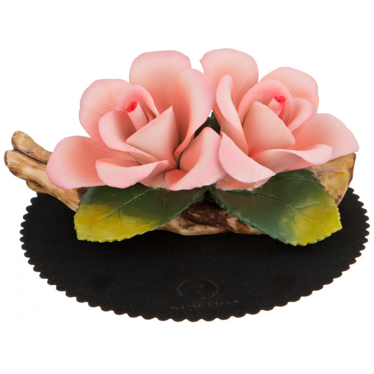 {} Napoleon Искусственный цветок Lettie  (6х8х15 см) napoleon travelq 285 портативный газовый
