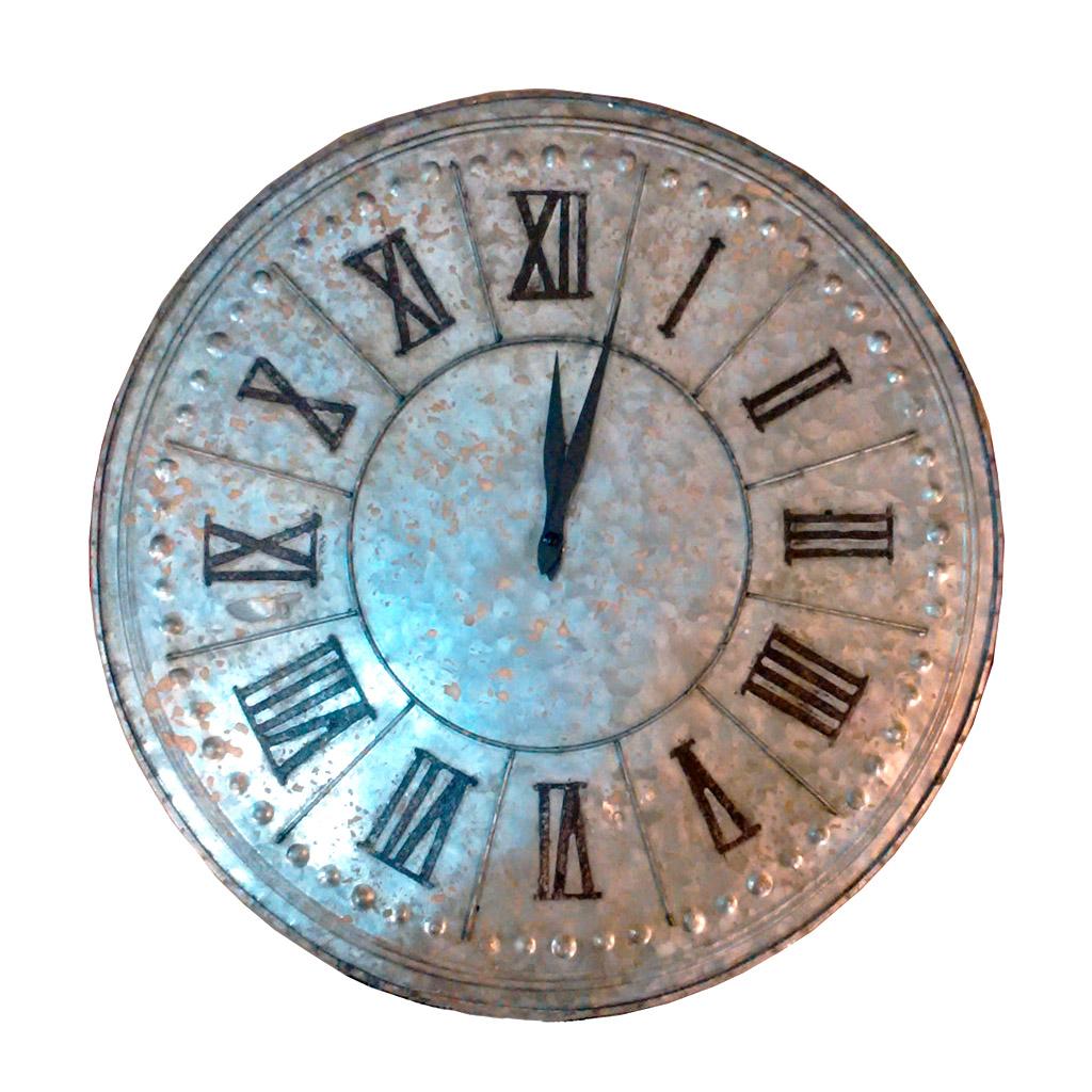 {} ARTEVALUCE Часы Shantel (51 см)