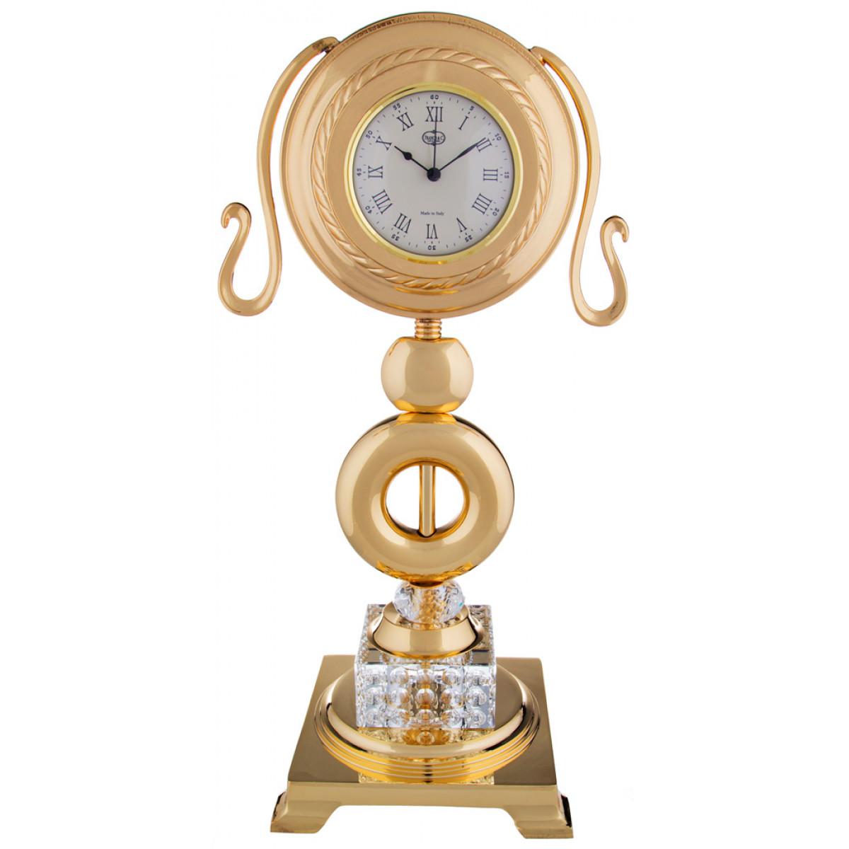 {} Franco & C Часы Jordie  (15х22х42 см)