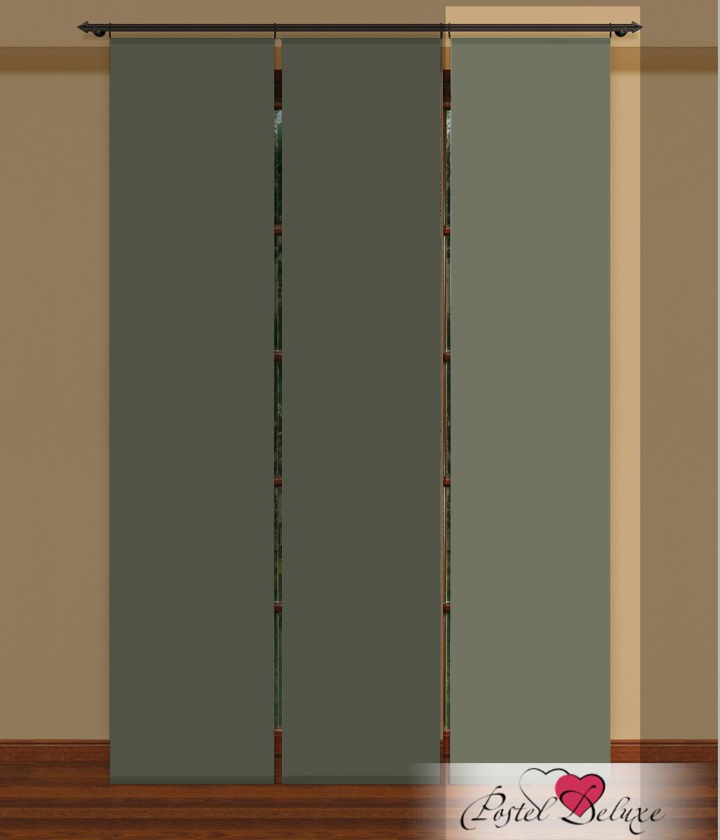 Шторы HaftШторы<br>ВНИМАНИЕ! Комплектация штор может отличаться от представленной на фотографии. Фактическая комплектация указана в описании изделия.<br><br>Производитель: Haft<br>Cтрана производства: Польша<br>Японские шторы<br>Материал гардины: Тюль<br>Размер гардины: 50х250 см (1 шт.)<br>Вид крепления: Лента<br>Рекомендуемая ширина карниза (см): 50-200<br><br>Максимальный размер карниза, указанный в описании, предполагает, что Вы будете использовать 4 полотна на одно окно. Обратите внимание на информацию о том, сколько полотен входит в данный комплект изначально. Зачастую шторы продаются по одному полотну, чтобы дать возможность подобрать изделия в желаемом цвете и стиле, создавая свое неповторимое сочетание.<br><br>Тип: шторы<br>Размерность комплекта: Японские шторы<br>Материал: Тюль<br>Размер наволочки: None<br>Подарочная упаковка: Японские шторы<br>Для детей: Японские шторы<br>Ткань: Тюль<br>Цвет: Серый
