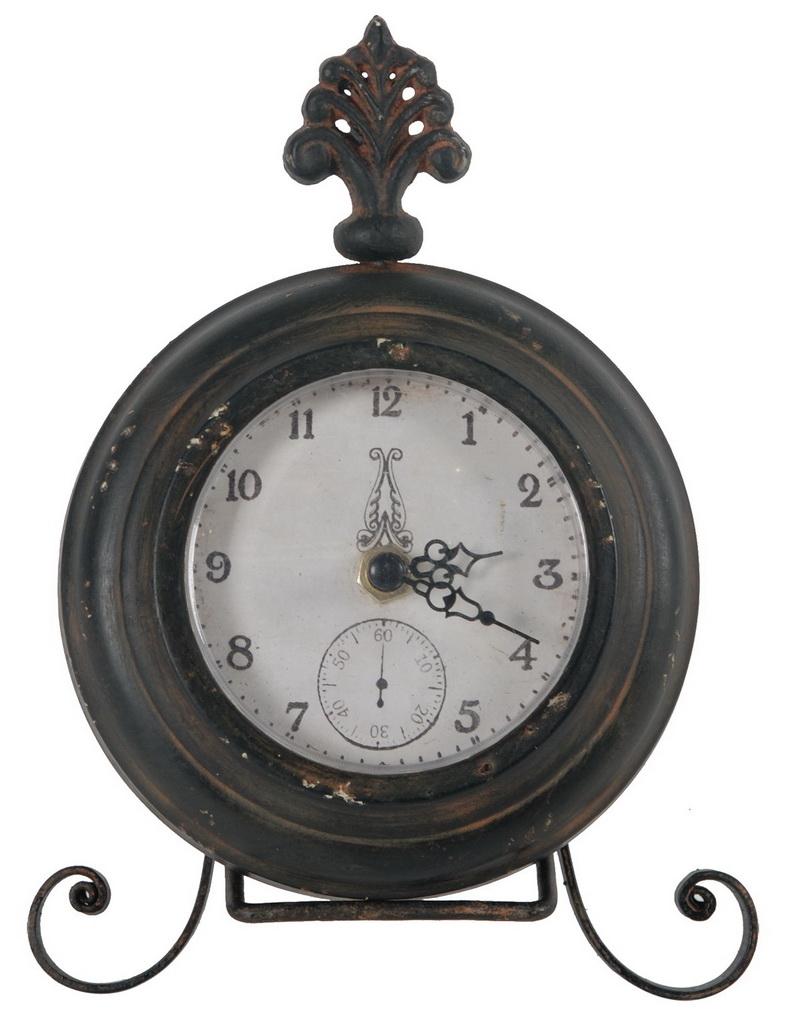 {} ARTEVALUCE Часы Behnaz (15х20 см)