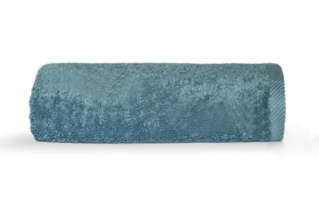 Полотенца Василиса Полотенце Буржуа Нуво Цвет: Голубой (45х90 см)