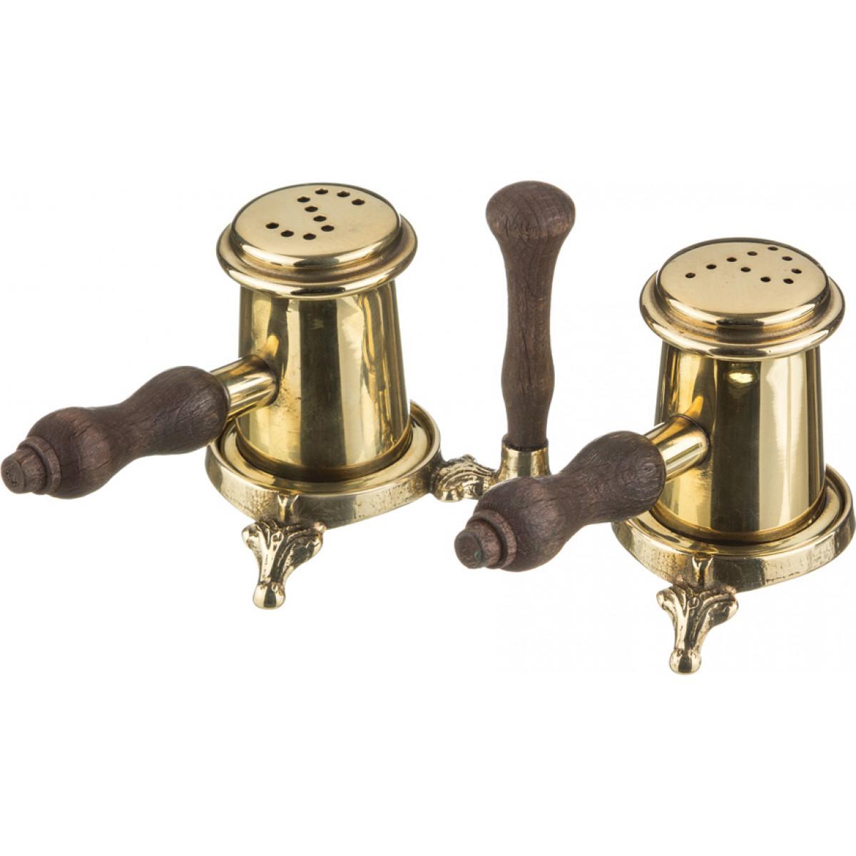 {} Stilars Сервиз Ensenada  (5х8 см) stilars крючок для ванной