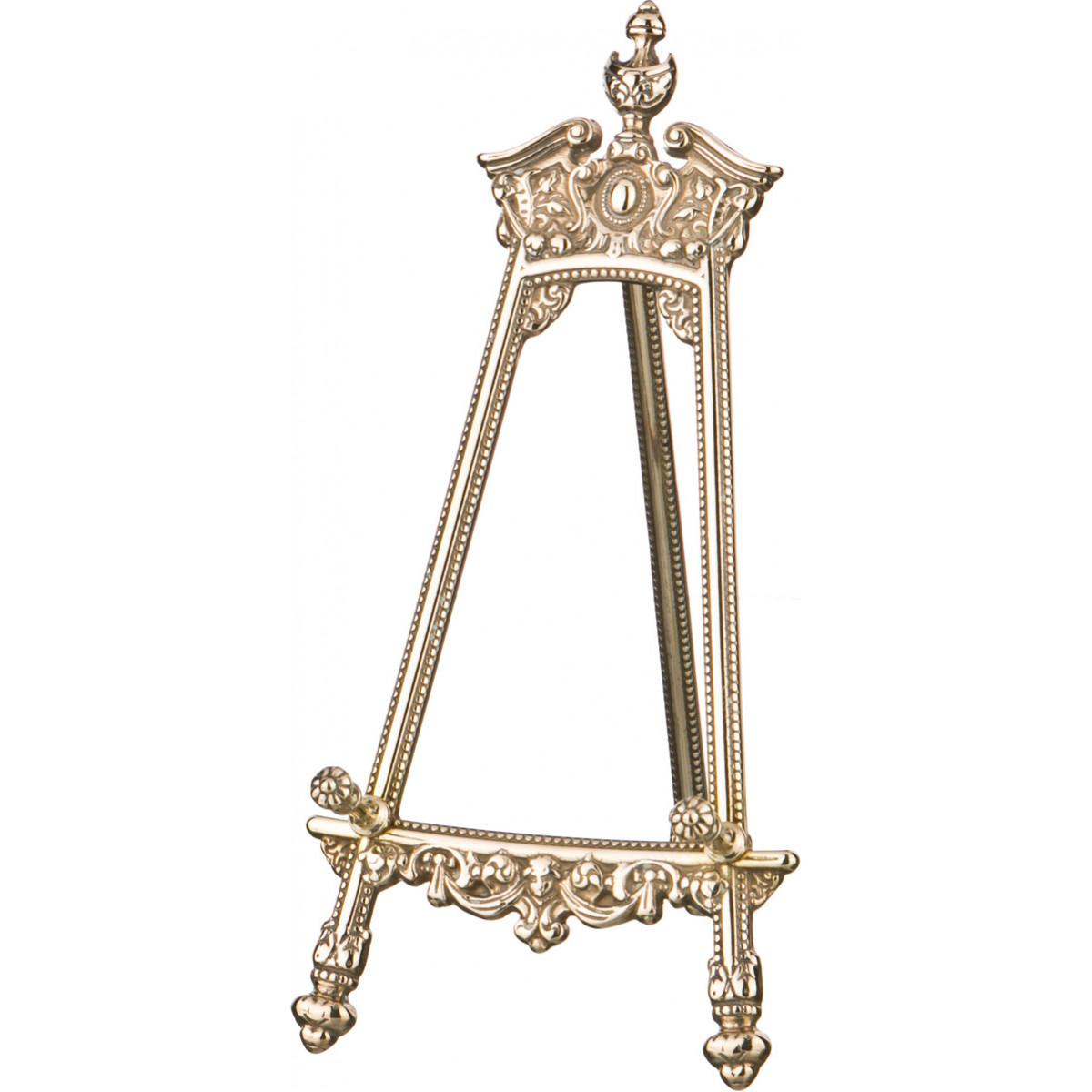 {} Stilars Принадлежность для письма Brook  (23 см) stilars крючок для ванной