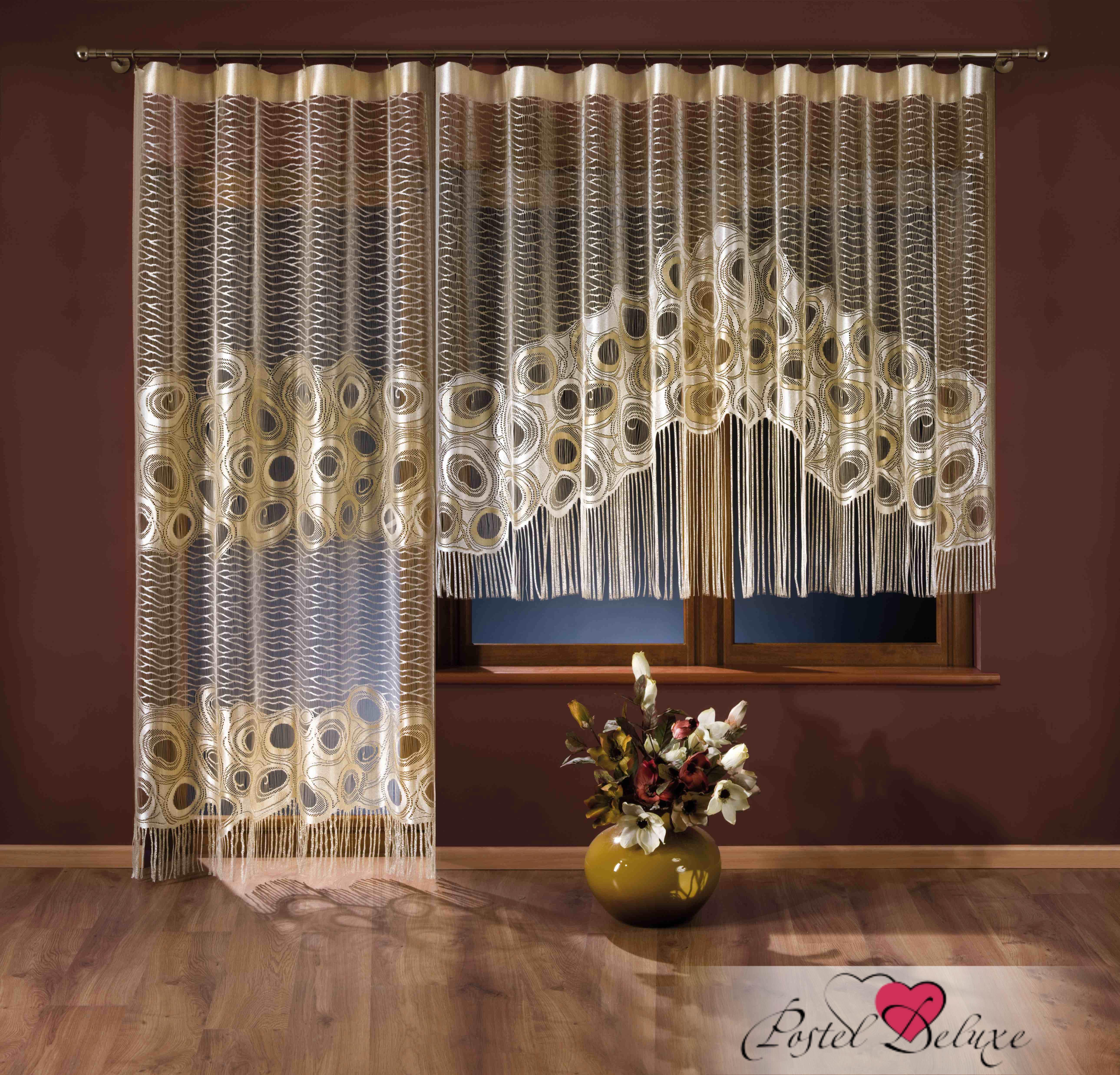 Wisan классически шторы ewaцвет кремовый купить в москве не.