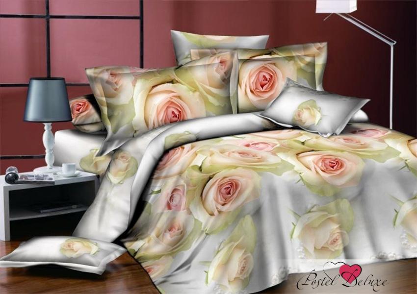 Cleo КПБ Rose (2 спал.)