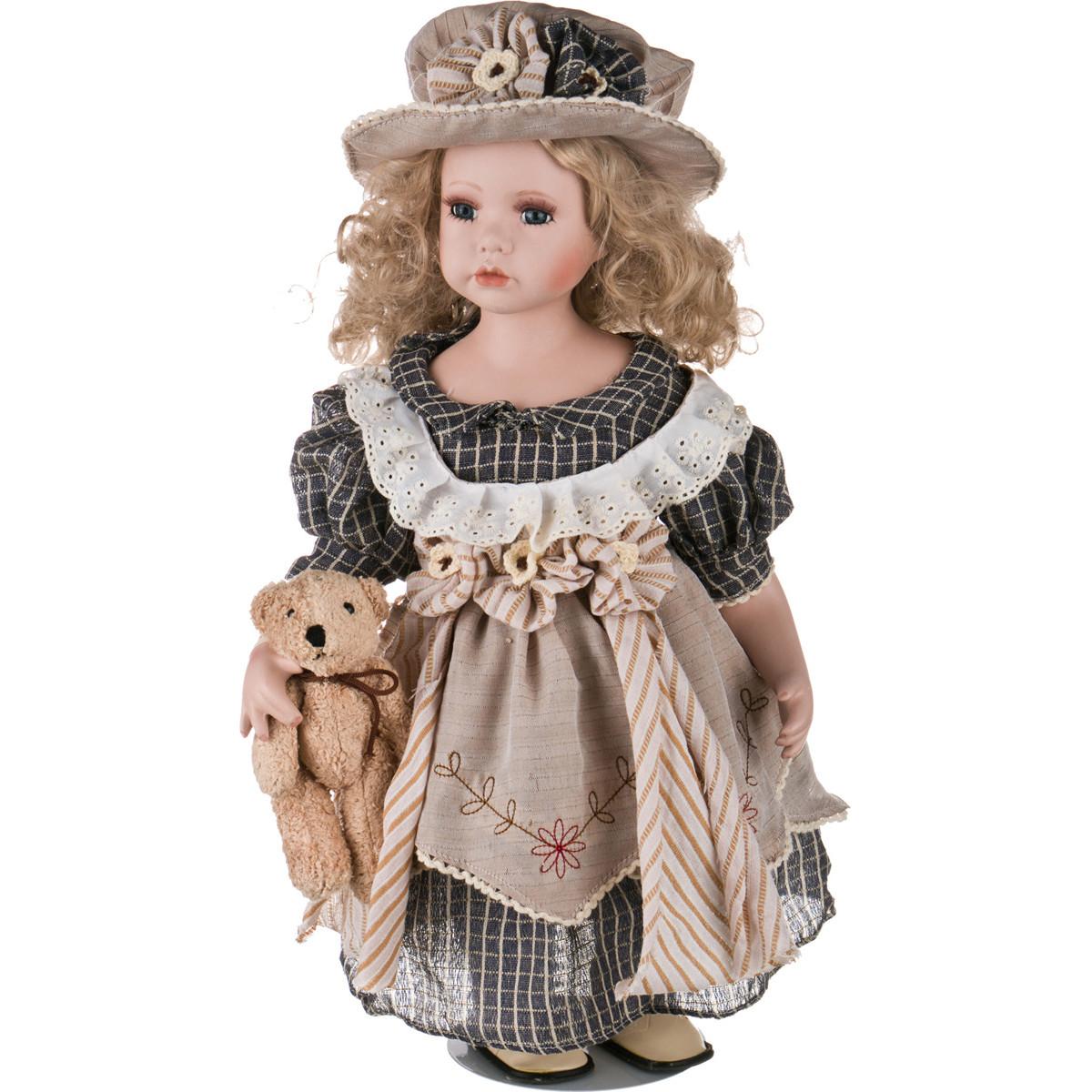 {} RF-Collection Кукла Drummond  (50 см) стол drummond 75х152х152