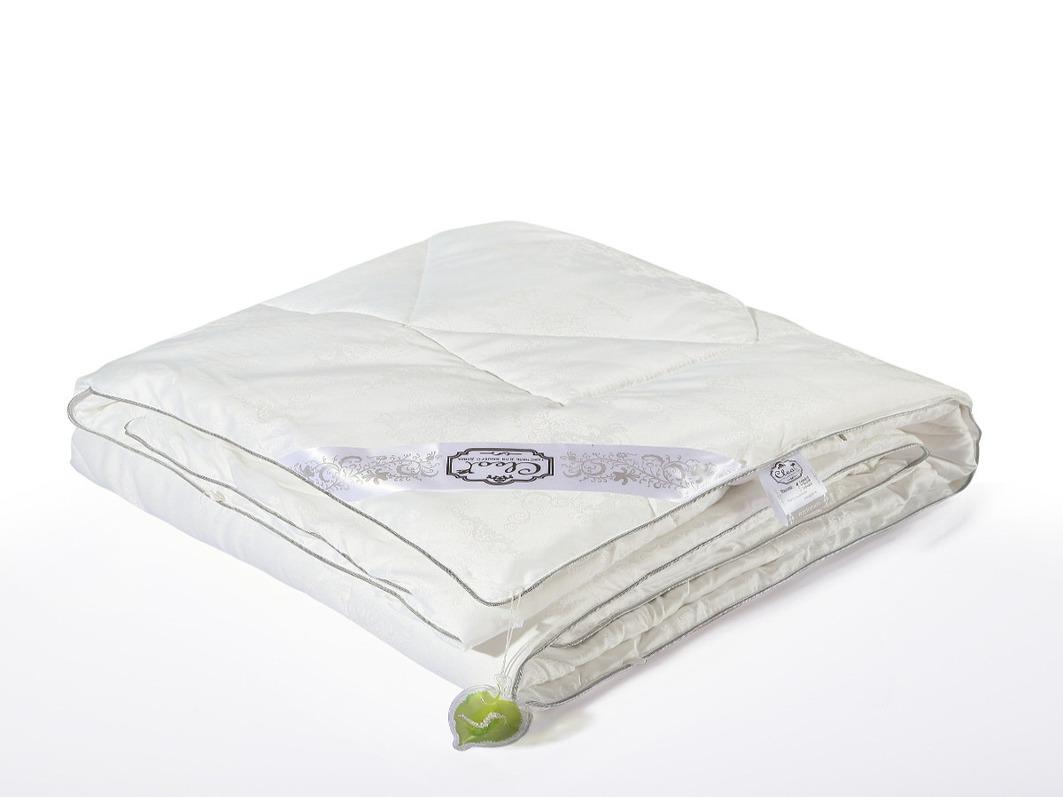 Одеяла Cleo Одеяло Silk Blanket (172х205 см)