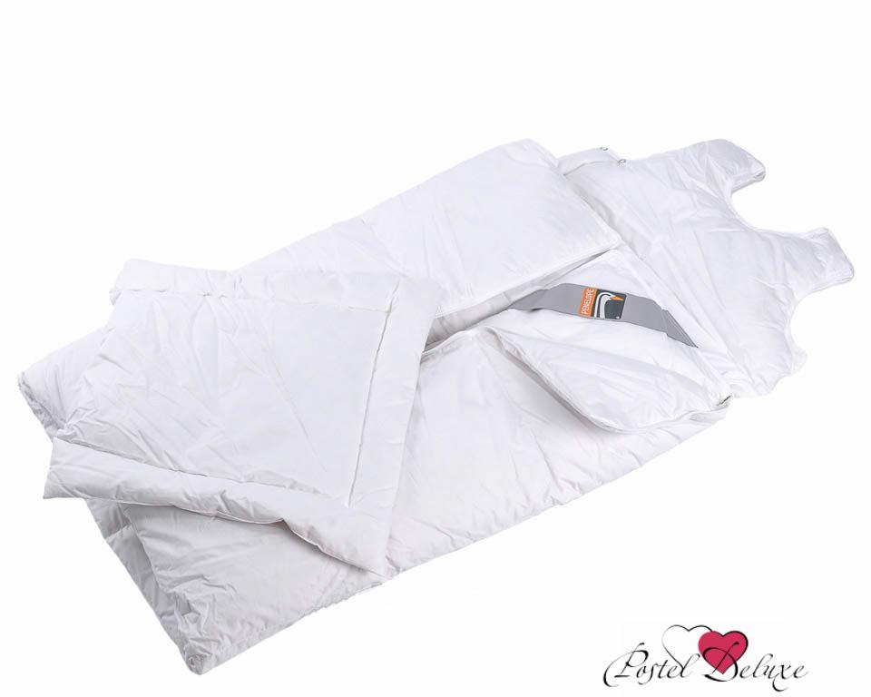 Все фото товара Penelope Penelope Детское одеяло 3М Набор
