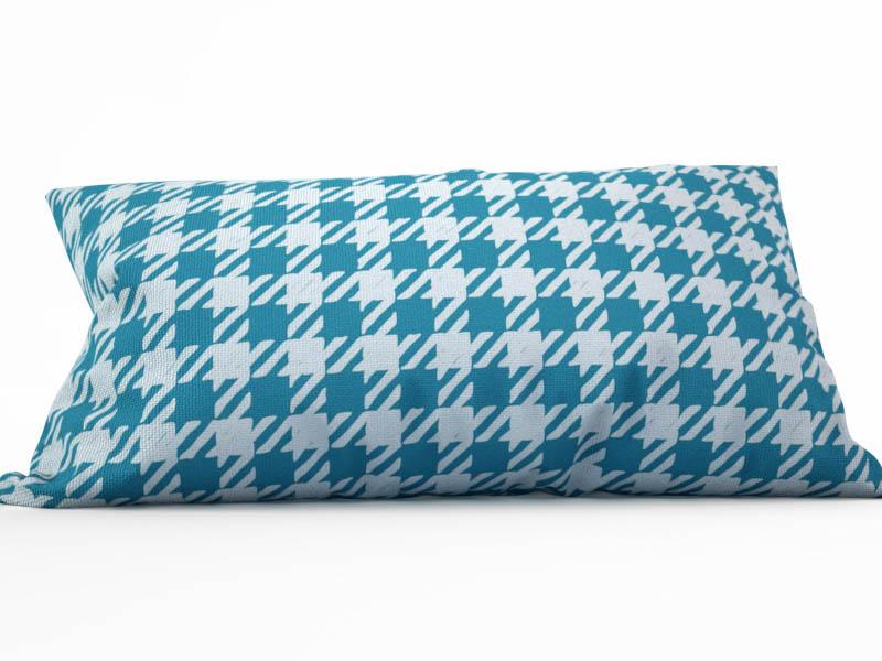 где купить Декоративные подушки StickButik Декоративная подушка Спокойный Сон (25х45) по лучшей цене