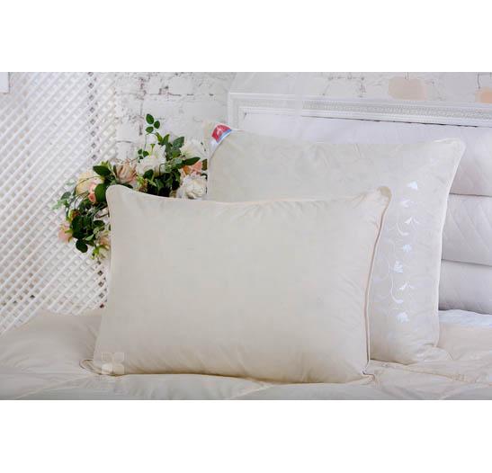 Подушки Легкие сны