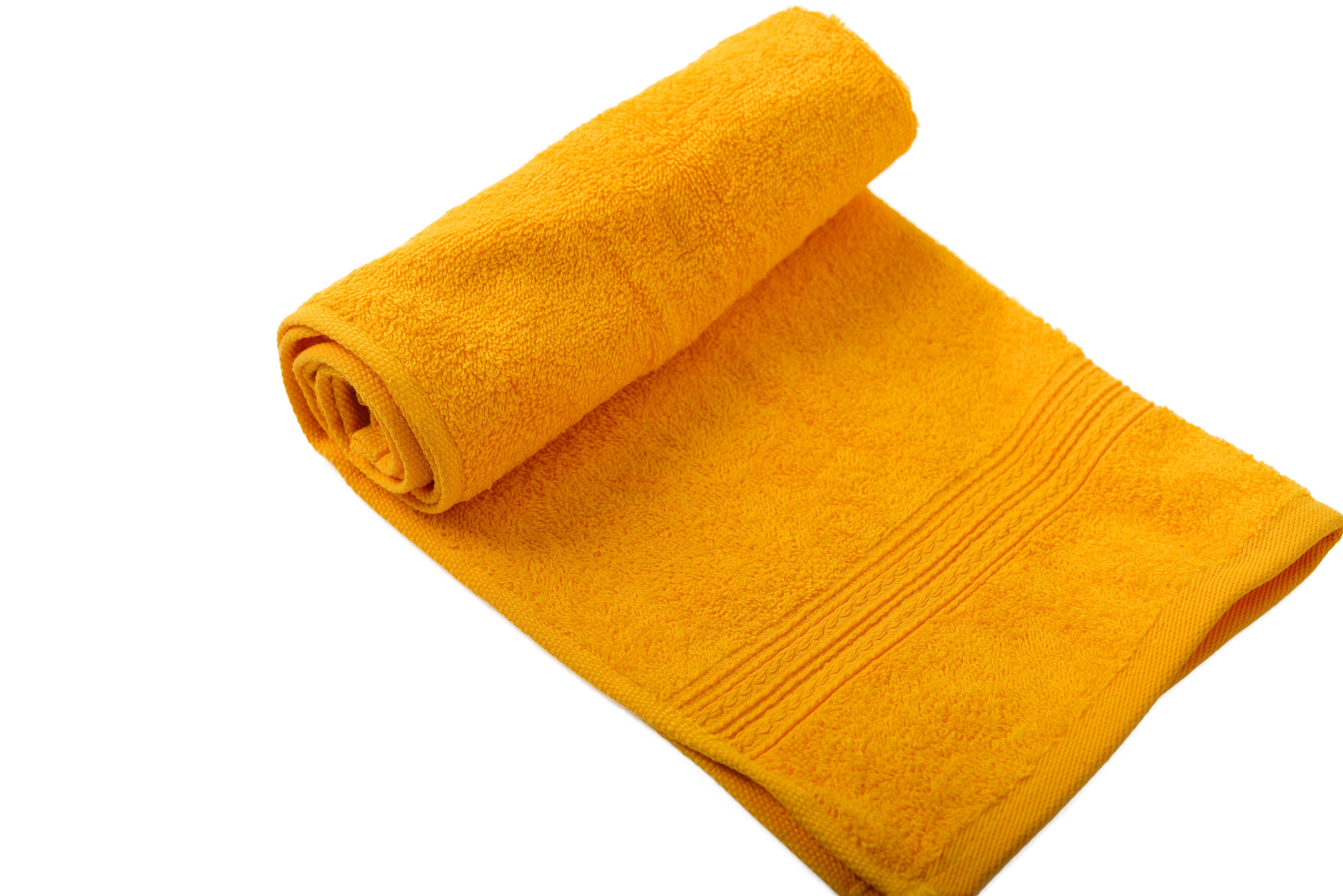 Полотенце Arloni