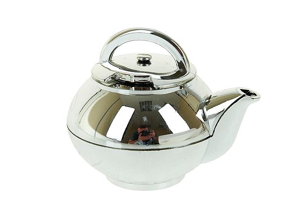 {} Best Home Kitchen Таймер кухонный Чайничек (8х8х10 см)
