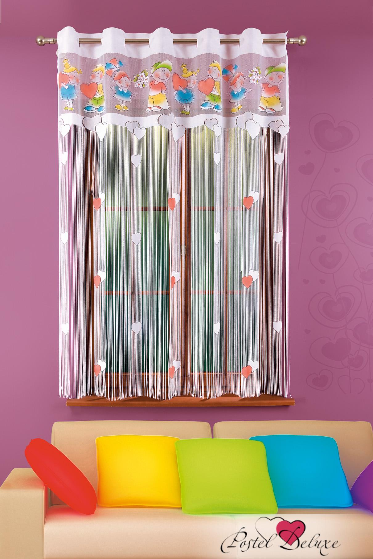 Шторы Wisan Нитяные шторы Graftone шторы wisan нитяные шторы odelia