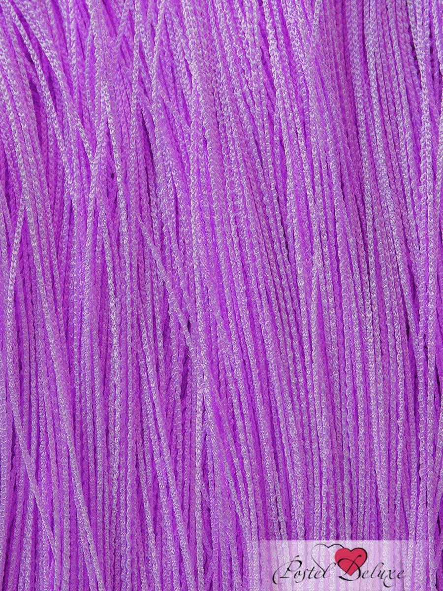 Шторы Haft Нитяные шторы Incolto Цвет: Вересковый haft haft нитяные шторы avice цвет кремовый