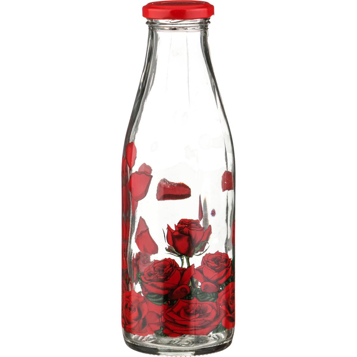 {} Pasabahce Бутылка для молока Whitney  (250 мл)