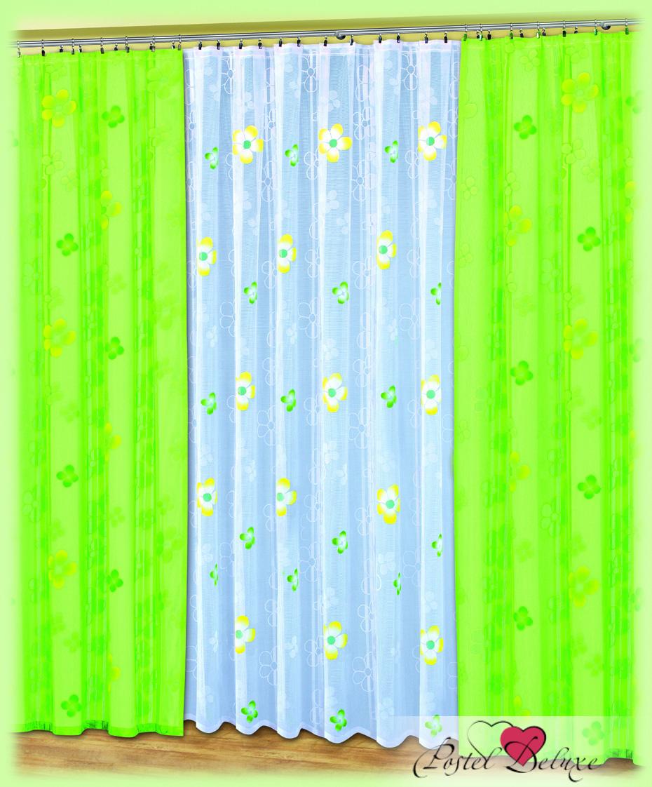Шторы HaftШторы<br>ВНИМАНИЕ! Комплектация штор может отличаться от представленной на фотографии. Фактическая комплектация указана в описании изделия.<br><br>Производитель: Haft<br>Cтрана производства: Польша<br>Классические шторы<br>Материал гардины: Тюль<br>Материал портьеры: Тафта<br>Размер гардины: 500х250 см (1 шт.)<br>Размер портьеры: 150х250 см (2 шт.)<br>Вид крепления: Лента<br>Рекомендуемая ширина карниза (см): 250-335<br><br>Заказывая шторы нужно помнить, что полотно портьеры (2 шт. для 1 окна) и гардины (1 шт на окно) не вешается «в натяжку». Исключение составляют римские и японские шторы. Все остальные модели предусматривают образование складок, а для этого ширина шторы должно быть больше длины карниза (как правило в 1.5-2.5 раза). Чем больше соотношение тем гуще складки, коэффициент 1.5 считается минимально допустимой сборкой, в то время как 2.5 сборка с густыми складками. Размер карниза указанный в описании предполагает, что вы будете использовать 1 гардину на 1 окно. Ели вы собираетесь использовать к примеру 2 гардины на 1 окно, то размер карниза должен быть в 2 раза больше, чем указано.<br><br>Тип: шторы<br>Размерность комплекта: Классические шторы<br>Материал: Тафта,Тюль<br>Размер наволочки: None<br>Подарочная упаковка: Классические шторы<br>Для детей: Классические шторы<br>Ткань: Тафта,Тюль<br>Цвет: Зеленый
