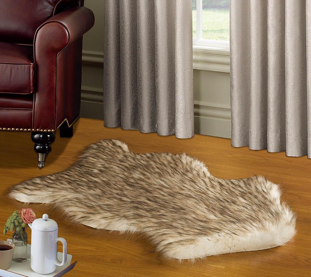 Коврик для ванной ModalinКоврики для ванной<br>Производитель: Modalin<br>Материал: Искусственный мех<br>Размер: 60х80 см<br>Плотность: 1200 г/м2<br><br>Тип: коврик для ванной<br>Размерность комплекта: None<br>Материал: Искусственный мех<br>Размер наволочки: None<br>Подарочная упаковка: None<br>Для детей: нет<br>Ткань: Искусственный мех<br>Цвет: Бежевый