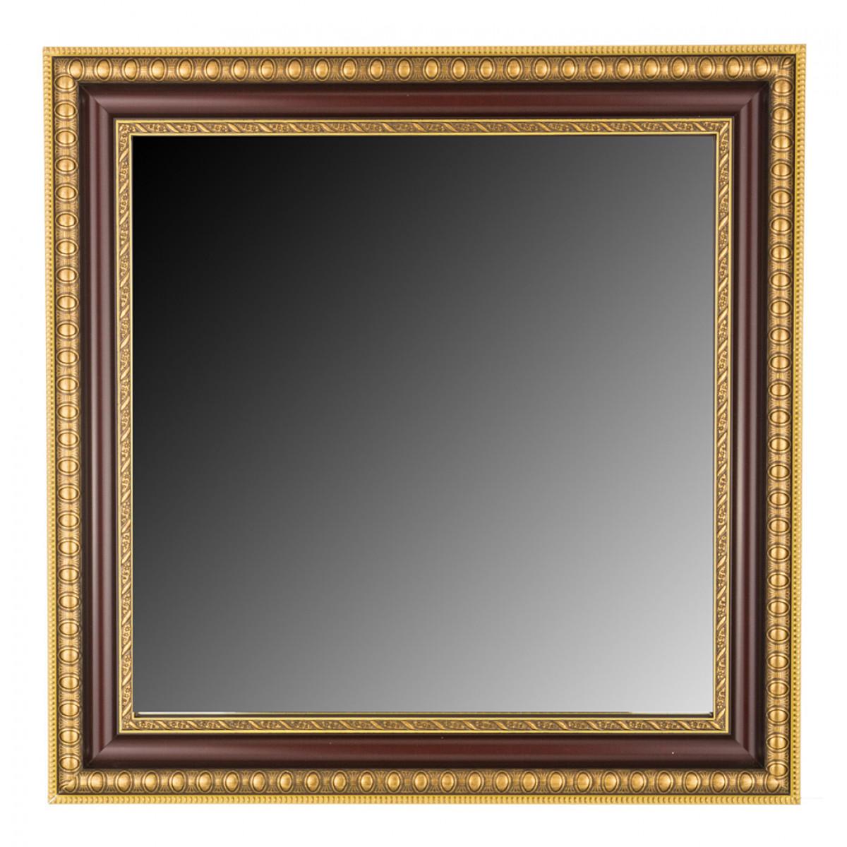 цена  {} Arti-M Зеркало Giovanna  (47х47 см)  онлайн в 2017 году