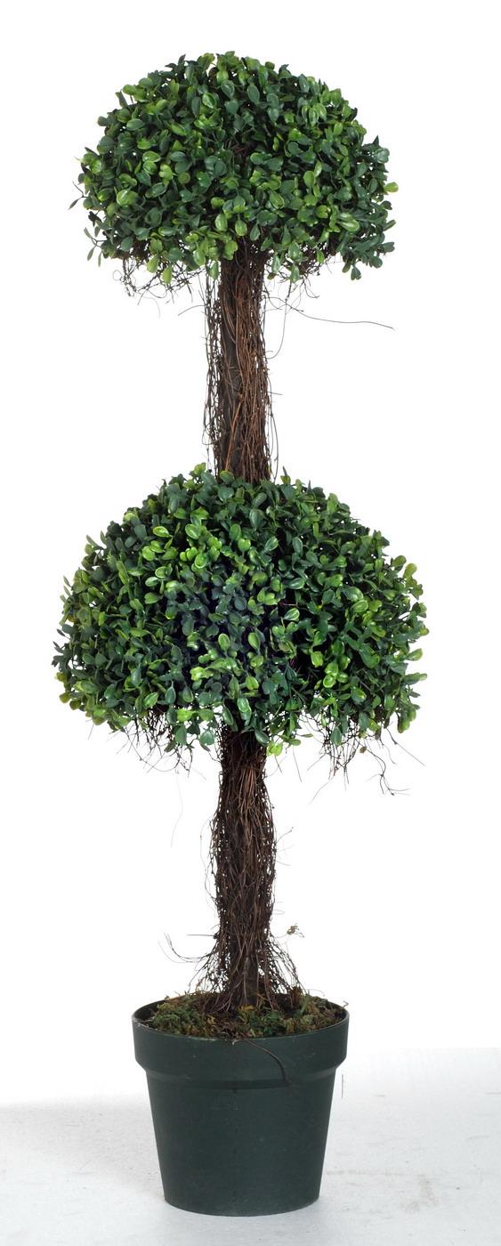 {} ARTEVALUCE Искусственное растение Kiara (91 см) lefard искусственное растение arley 85 см