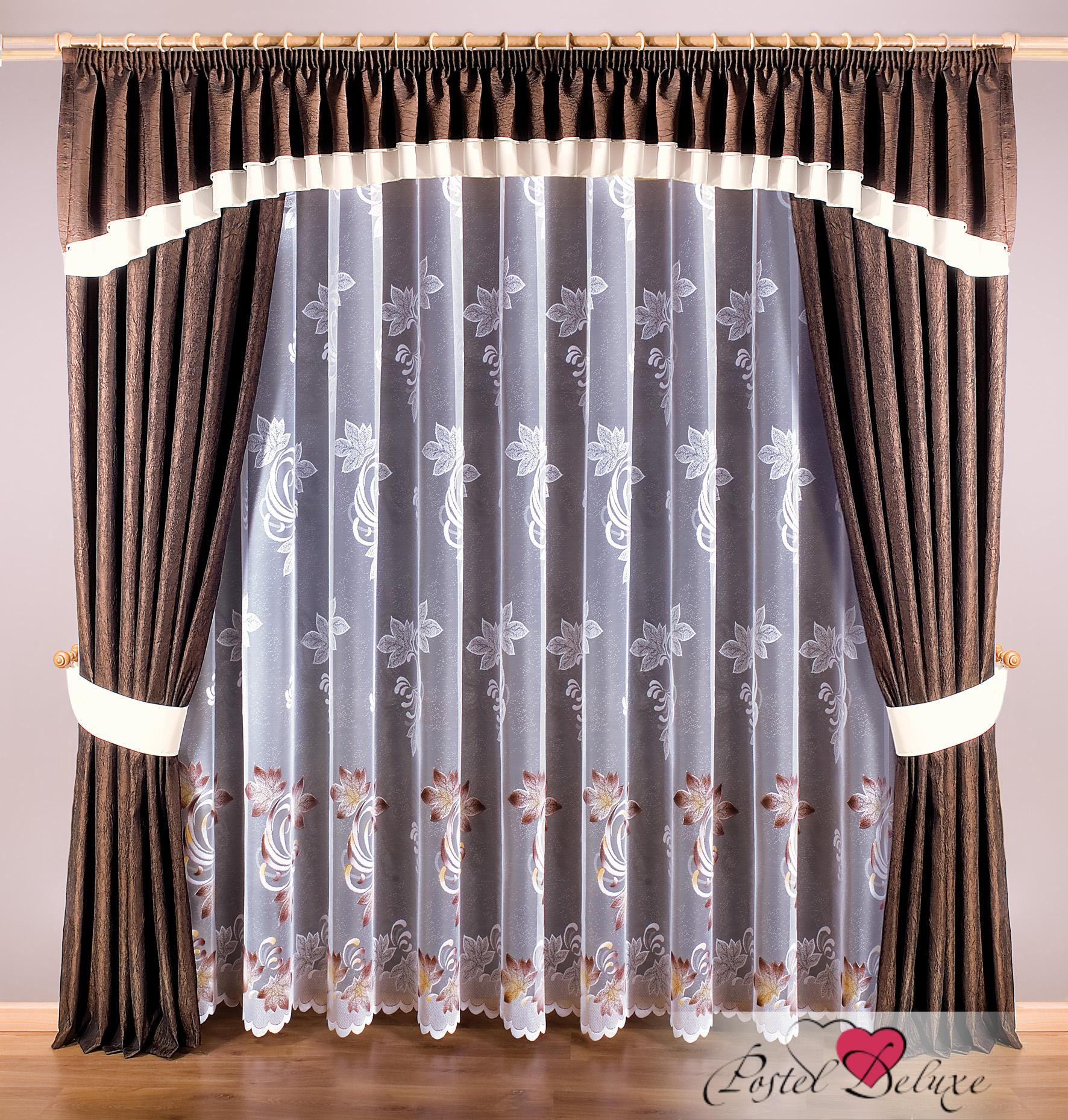 загородив Можно ли вернуть качественную штору в магазин Диаспара