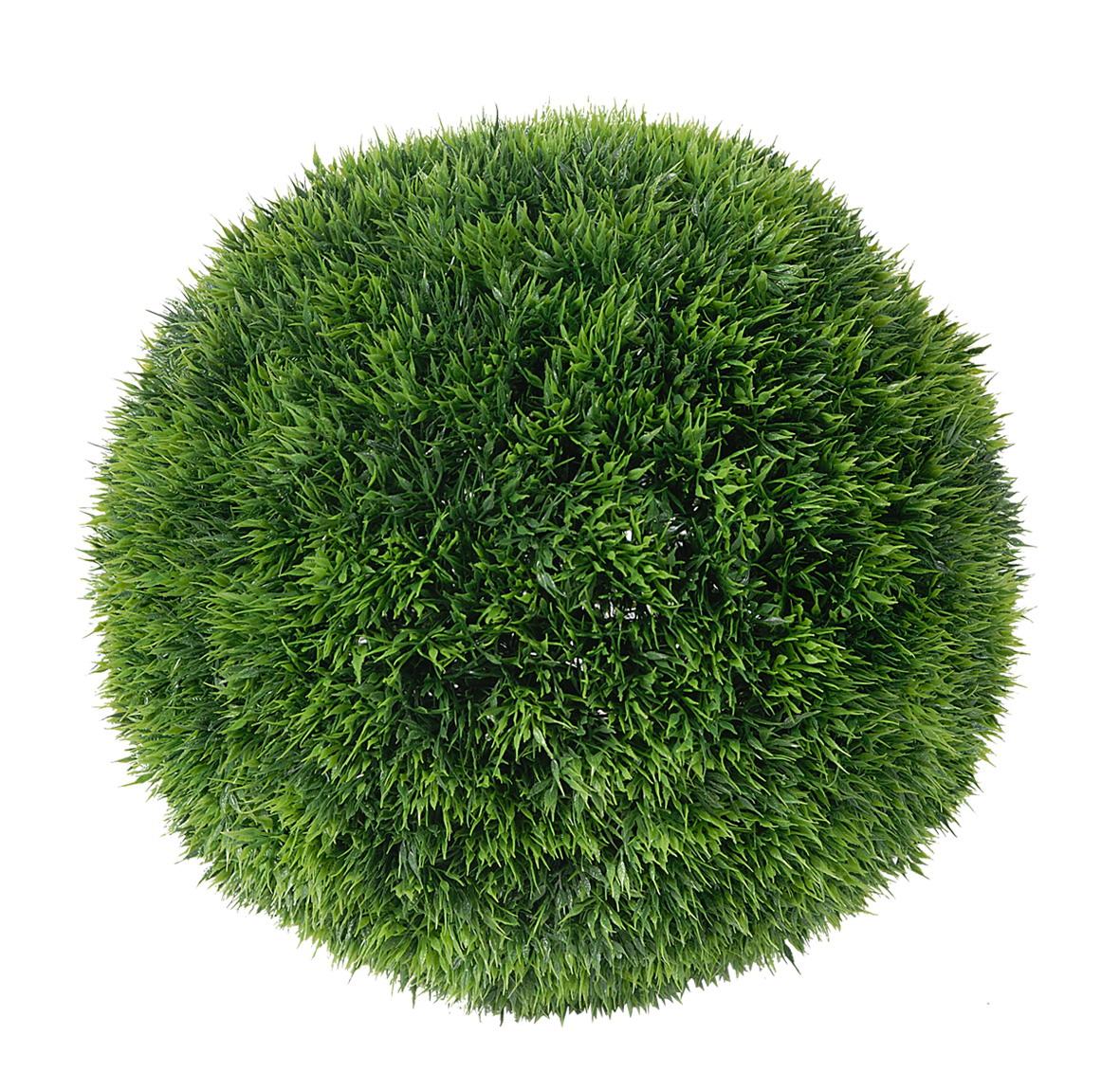 {} ARTEVALUCE Искусственное растение Gabbia (19 см) lefard искусственное растение arley 85 см