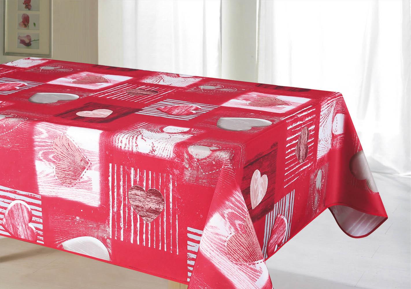 Скатерти и салфетки Подушкино Скатерть Silk  (140х180 см) куплю скатерть связанную крючком 180 140