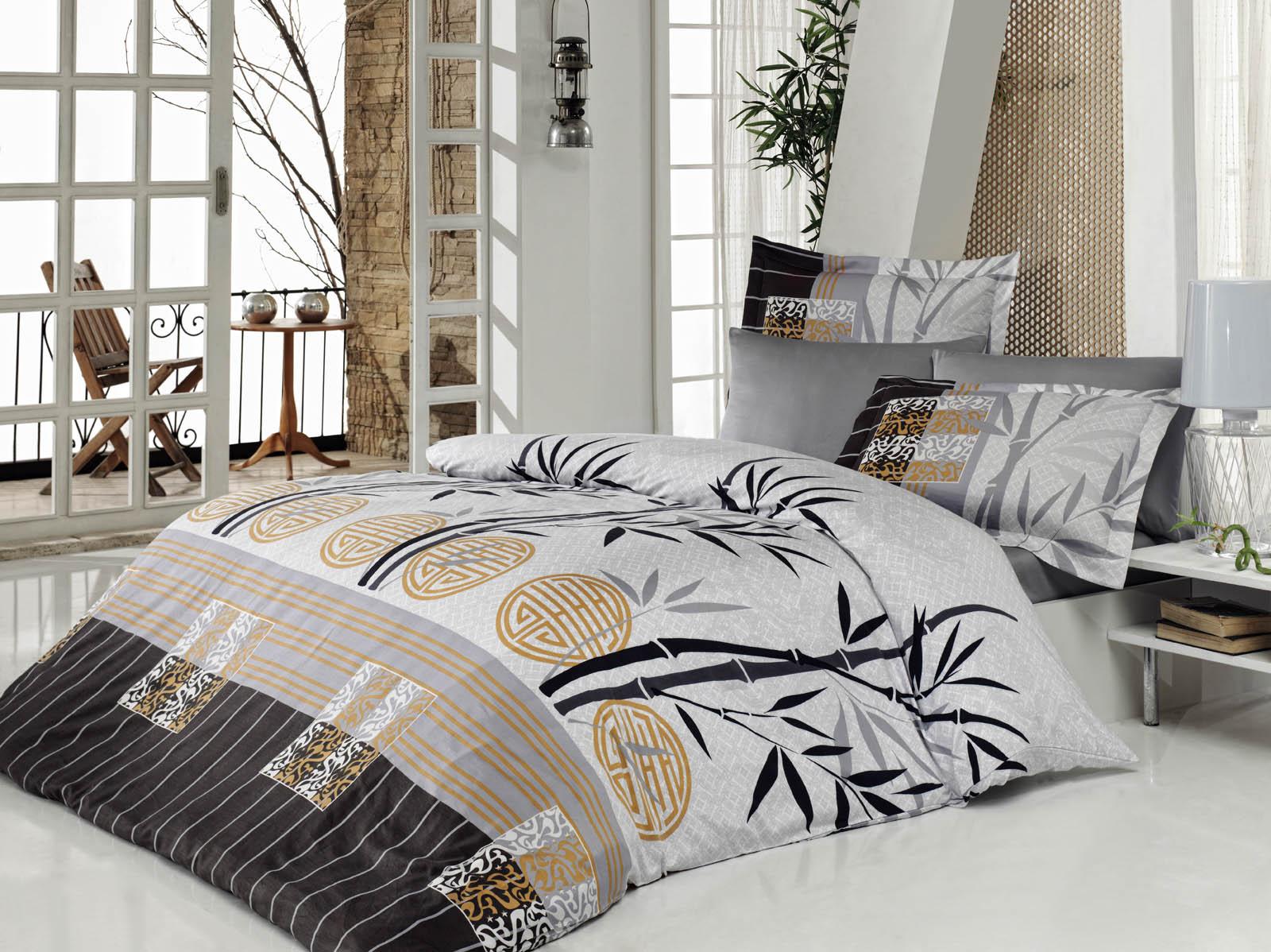 Постельное белье Istanbul Постельное белье Carizma Цвет: Серый (2 сп. евро) шина continental contivikingcontact 6 205 60 r16 92t