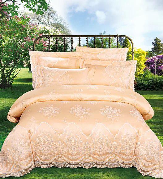 Постельное белье Tango Постельное белье Pevenk (2 сп. евро) постельное белье tango постельное белье wiley 2 сп евро