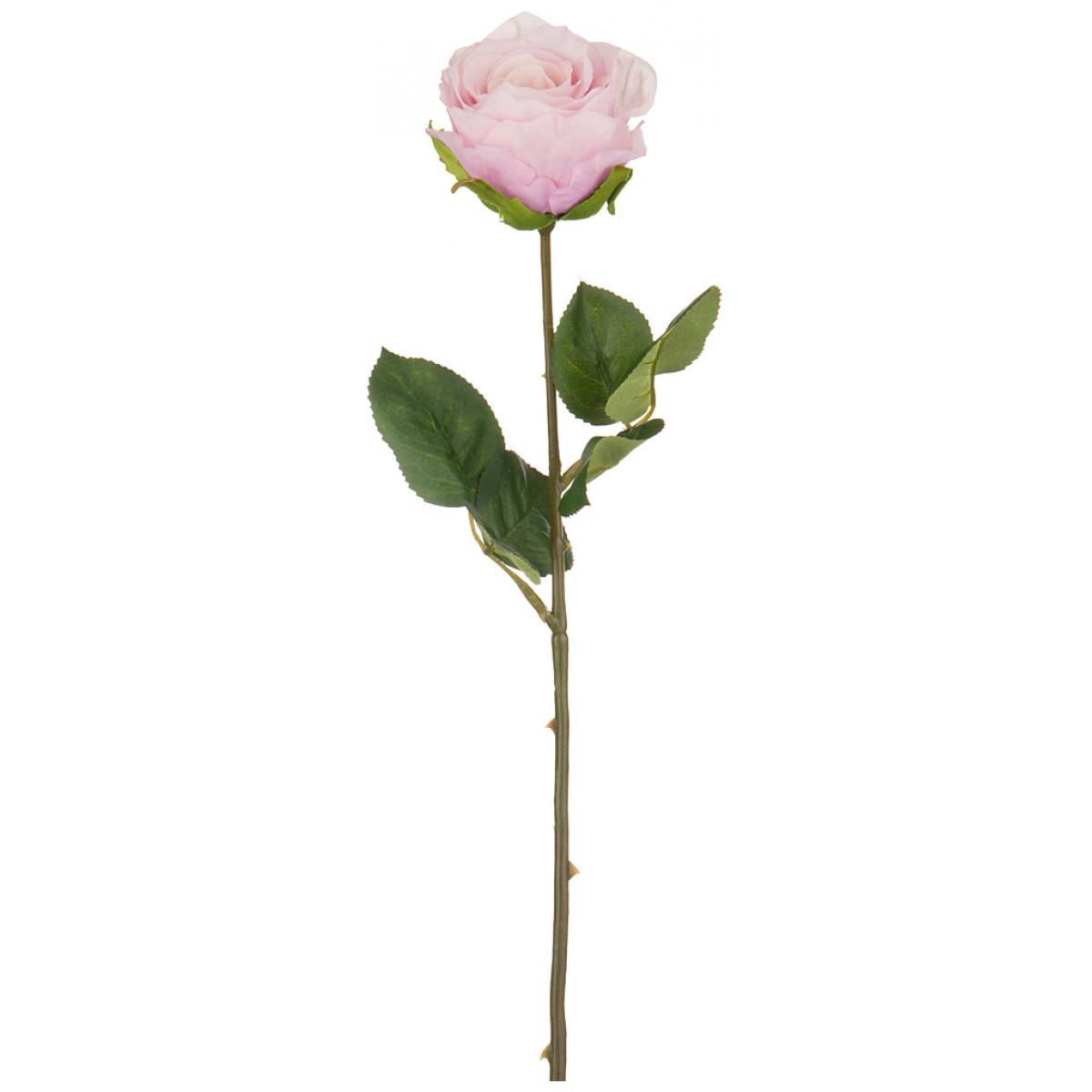 {} SILK-KA Искусственный цветок Bryson  (49 см)  silk ka