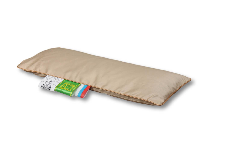Подушка валик размеры