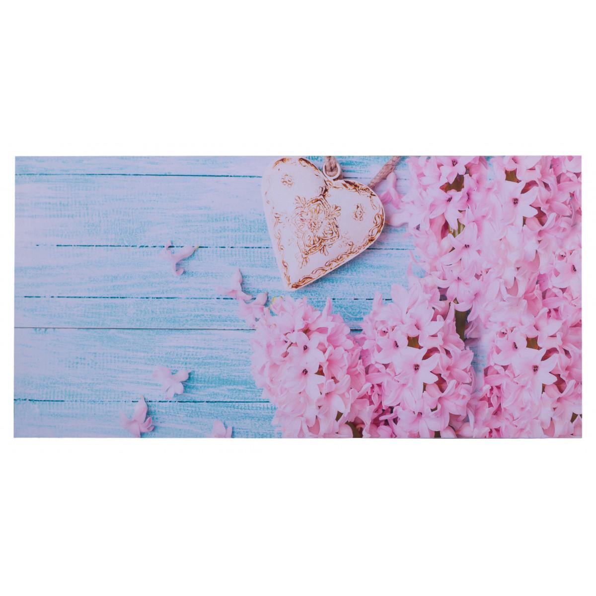 {} Arti-M Картина Romance  (30х60 см)