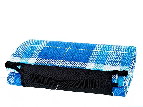Плед ENS GROUP Плед-Коврик для пикника Kent  (125х150 см)