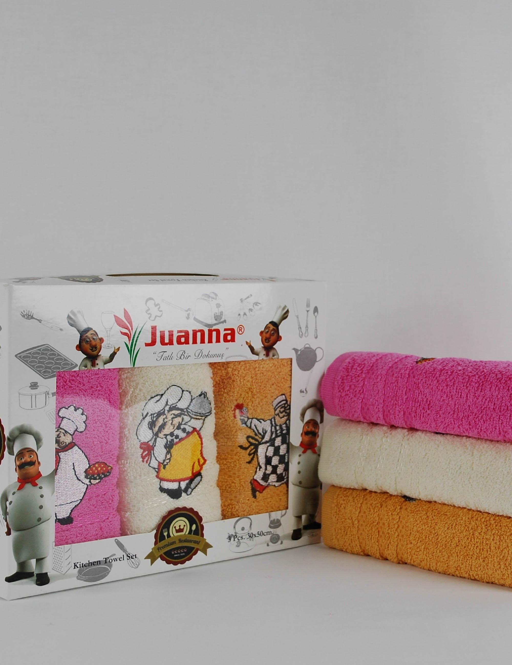 Кухонный набор Juanna