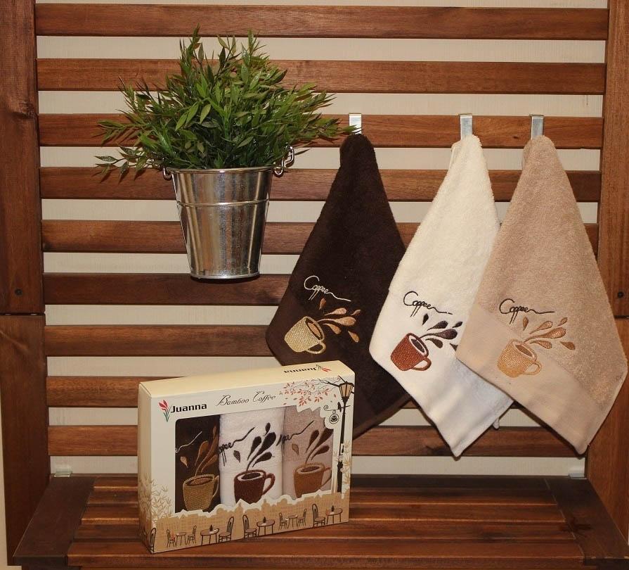 Кухонный набор Juanna Juanna Кухонный набор Coffe jun190110