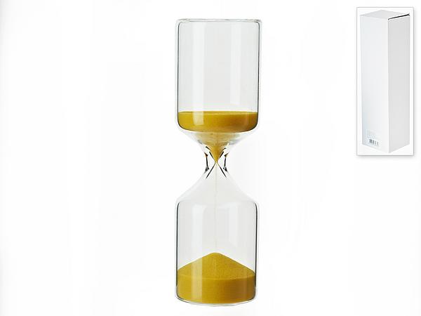 {} ENS GROUP Часы песочные Aldon (5х15 см) ens часы песочные ens 7850020 мульти