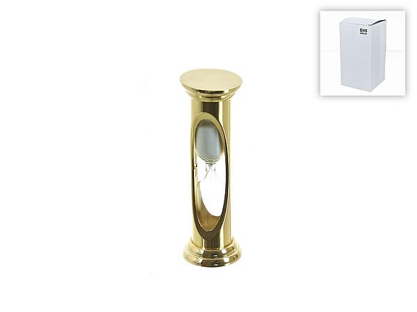{} ENS GROUP Часы песочные Jankin (3х8 см) ens часы песочные ens 7850020 мульти