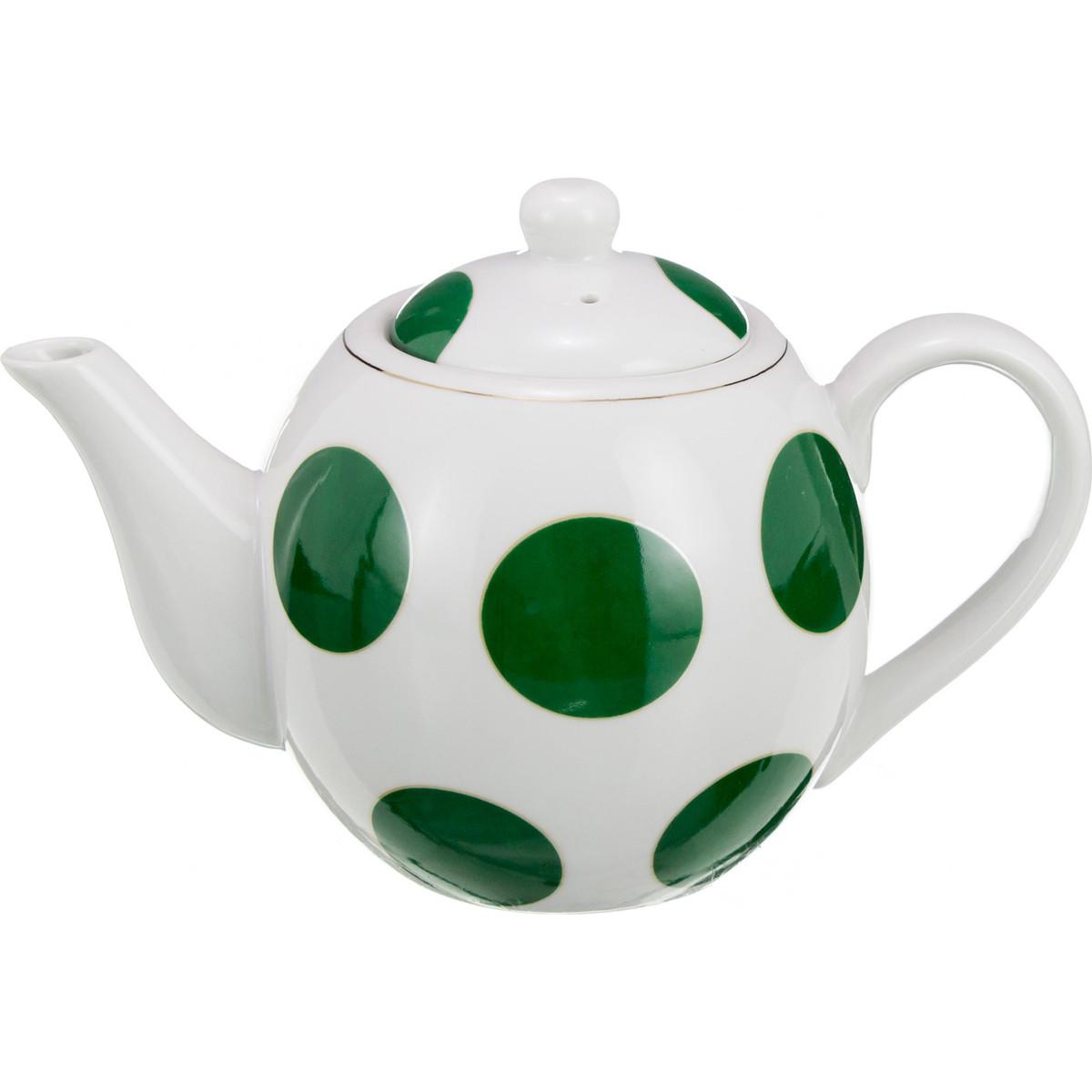 {} Lefard Заварочный чайник Alesha  (750 мл) чайник заварочный miolla с фильтром цвет фиолетовый прозрачный 750 мл dha021p a