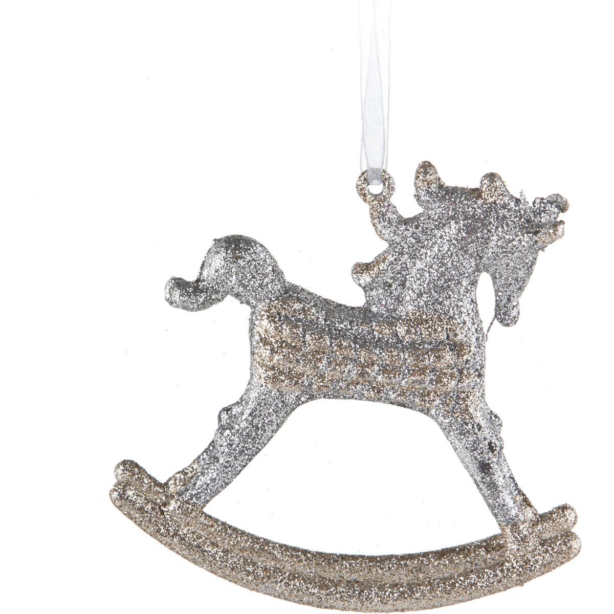 {} Arti-M Сувенир Rebeca  (10х10 см) high quality new 3d model for cnc 3d carved figure sculpture machine in stl file book