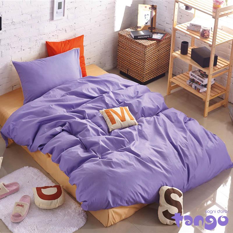 Постельное белье Tango Постельное белье Campania  (1,5 спал.)