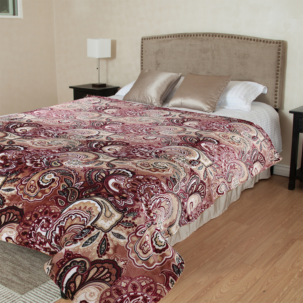 Плед Absolute Плед Огурцы (180х220 см) absolute absolute плед камешки 180х220 см