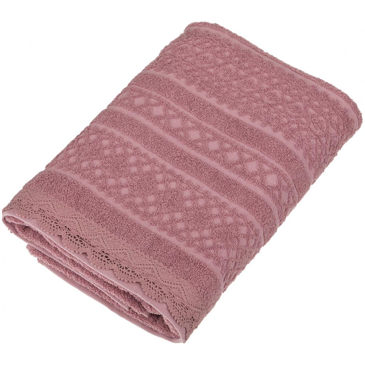 Полотенца Santalino Полотенце Dodie  (50х90 см) полотенце денастия полотенце денастия 50х90 см хлопок