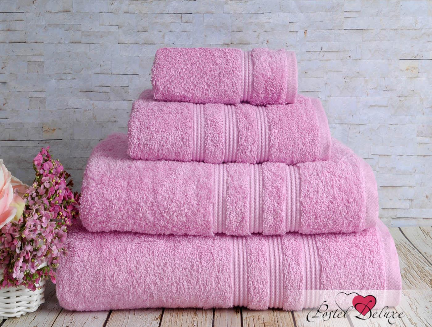где купить  Полотенца IRYA Полотенце Classy Цвет: Малиновый (50х90 см)  по лучшей цене