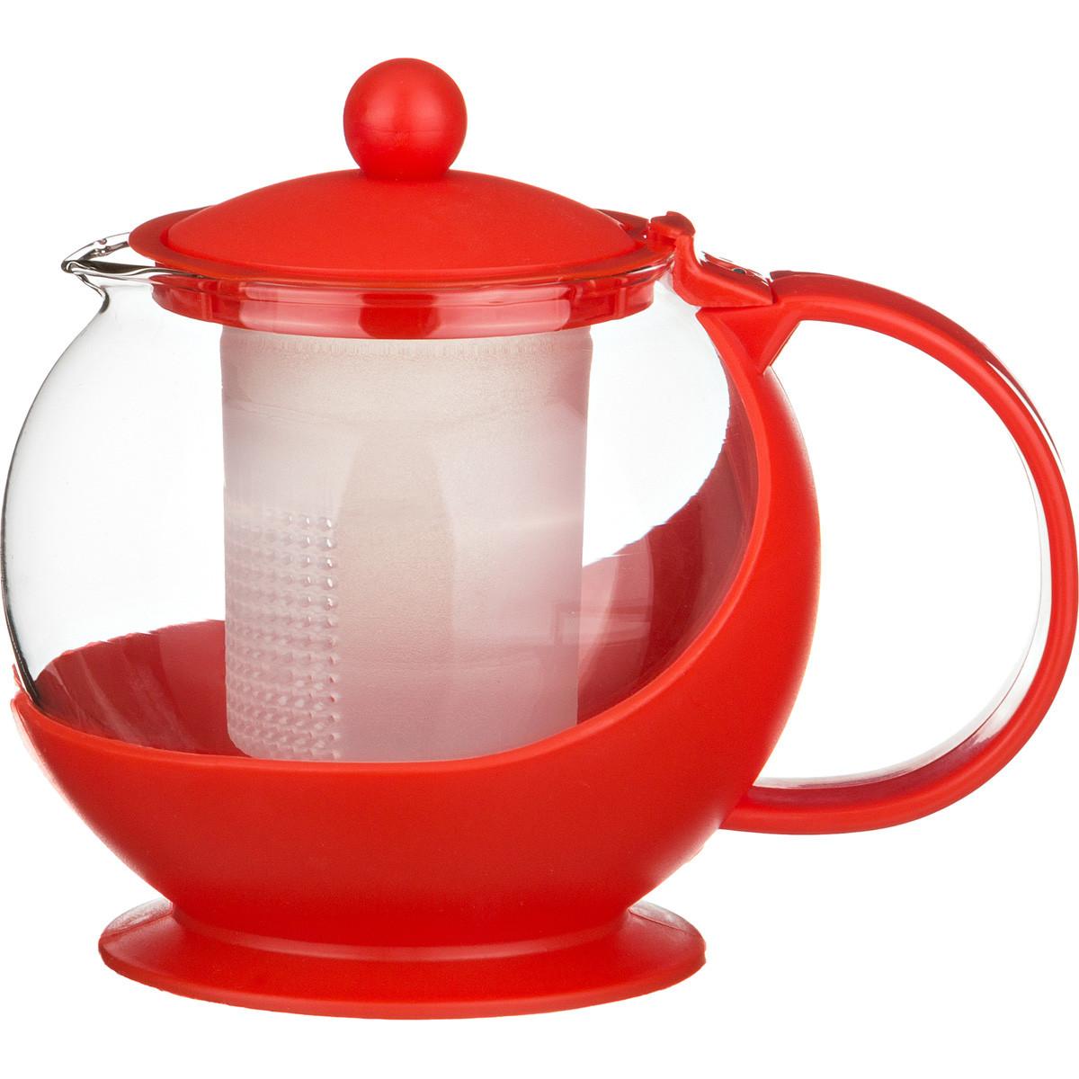 {} Agness Сервиз Trussardi  (1250 мл) чайник 1250 мл цв уп 1140366